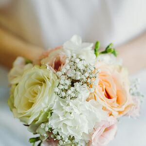 wedding-flowers-flowers-wedding-bouquet